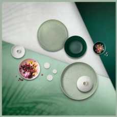 Product thumbnail l429029-0