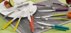S+ Flatware collection with 1 products
