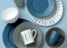 Dansk  The Burbs Stoneware