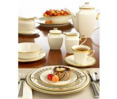 Eternal Dinnerware collection with 29 products