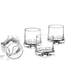 Kobenstyle Glassware collection