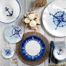 Portsmouth Melamine collection