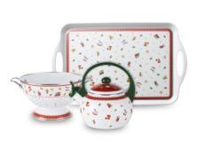 Villeroy & Boch  Toy's Delight Kitchen