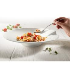 Pasta Passion collection with 8 products