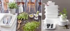 Cooking Elements collection with 1 products