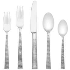 Wickford Flatware collection with 2 products