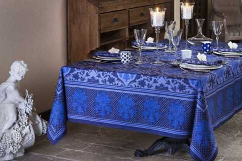 Toscane - BEAUVILLÉ collection with 6 products