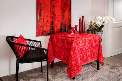 Diner en ville - BEAUVILLÉ collection with 18 products