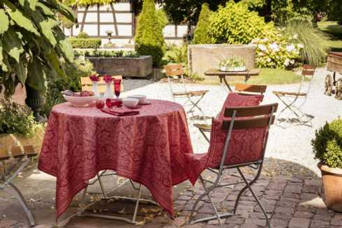 Marella - BEAUVILLÉ collection with 36 products