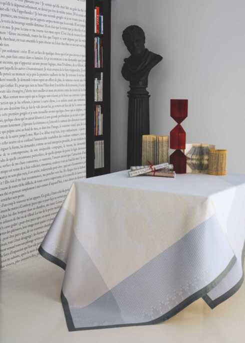 Palais Persan - LE JACQUARD FRANCAIS collection with 8 products