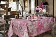 Rialto - BEAUVILLÉ collection with 84 products