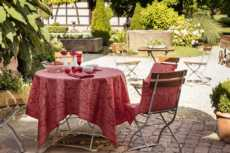 Marella - BEAUVILLÉ collection with 24 products
