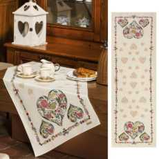 Strasbourg - BEAUVILLÉ collection with 1 products
