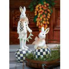 Easter Decor collection image