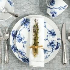 130 4 Piece Place Setting