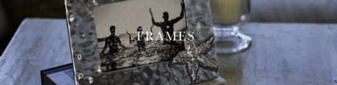 Frames collection with 28 products