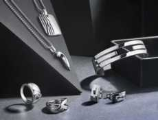 Jewelry  Men's Jewelry  collection