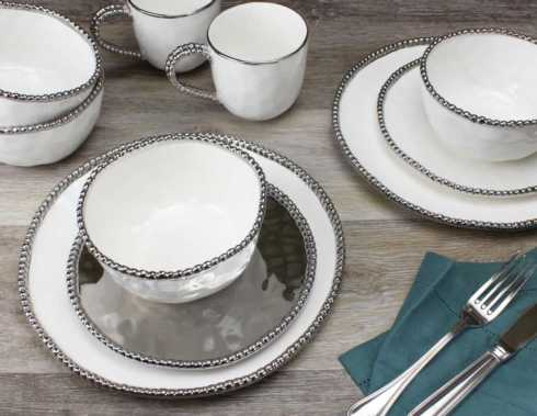 Set The Table collection with 9 products