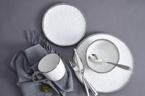 Lifestyle image 1 for Set The Table