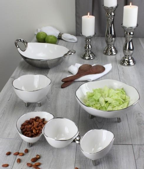 Lillehammer collection with 6 products