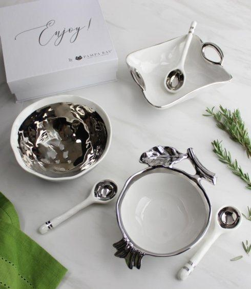 Get Gifty collection with 11 products