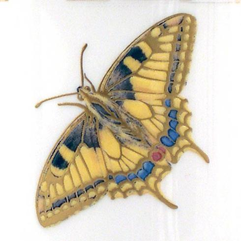 Lifestyle image 2 for Wind & Wings 2-Swallowtail