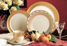 Centennial 5 Piece Place Setting