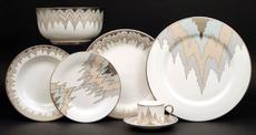 Pickfair 5 Piece Place Setting