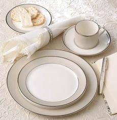 Solstice 5 Piece Place Setting-Can Cup