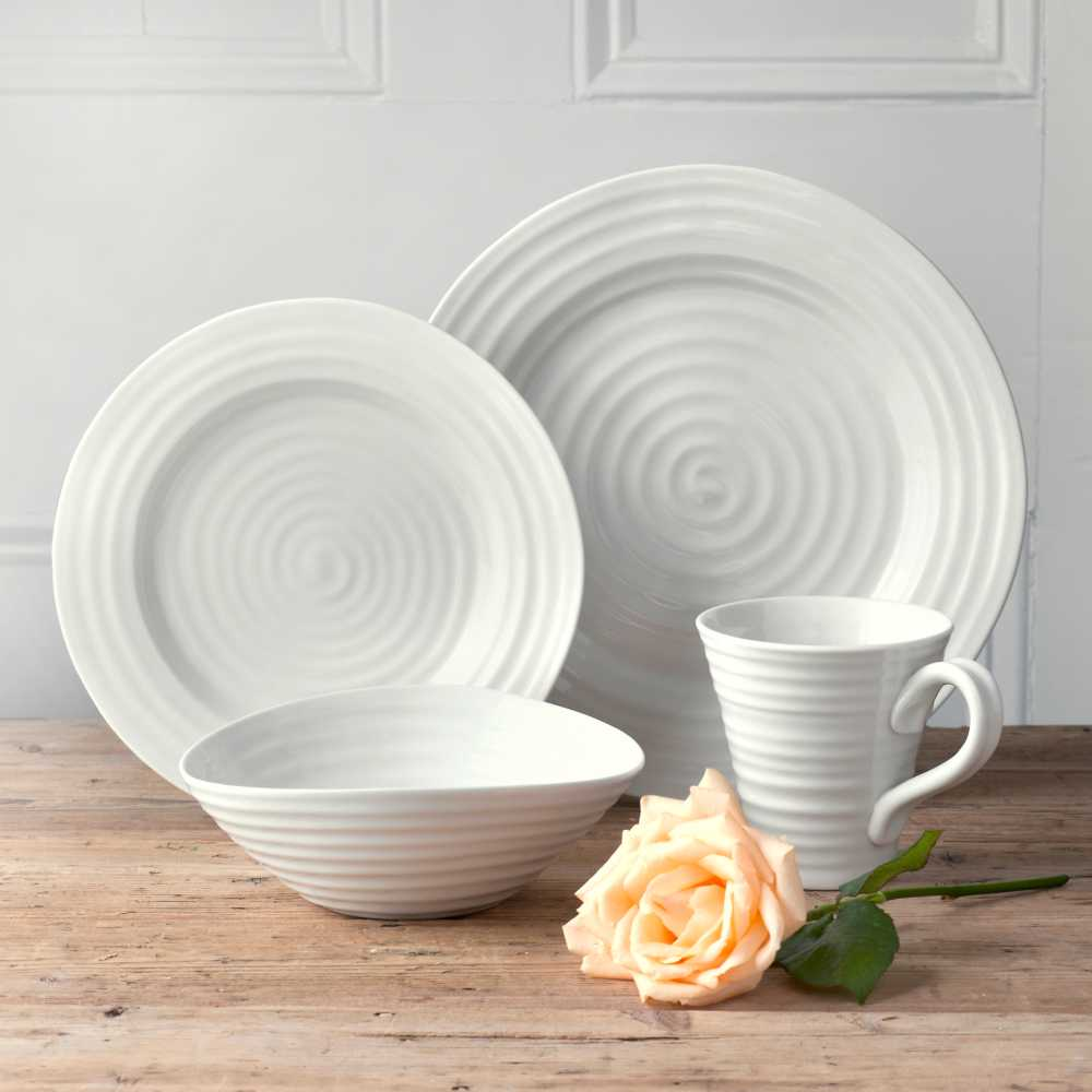 Lifestyle image 1 for Sophie Conran White