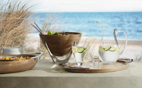 Cabo collection with 2 products