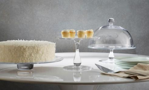 Moderne collection with 2 products