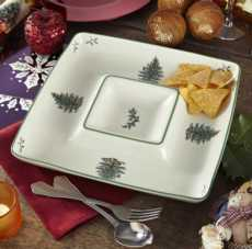 Serveware/Giftware collection with 29 products
