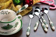 Cutlery collection with 6 products