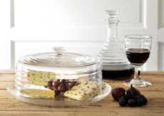 Sophie Conran Glassware collection
