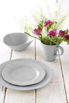 Sophie Conran Grey collection