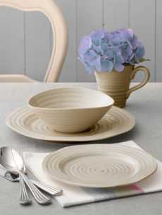 Sophie Conran Pebble collection with 18 products