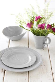 Sophie Conran Grey collection