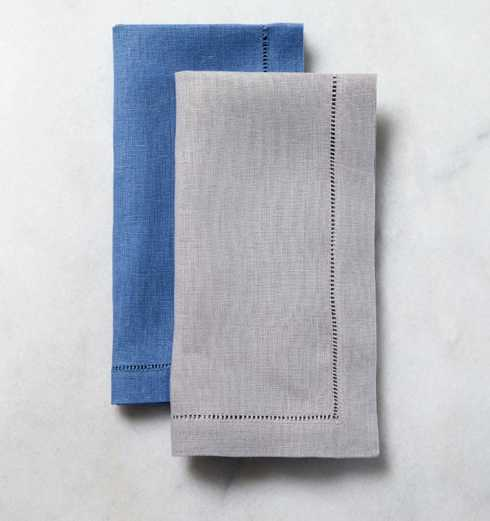Napkins collection with 21 products