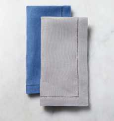 Napkins collection image