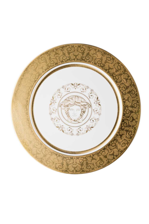 Lifestyle image 1 for Medusa Gala Gold
