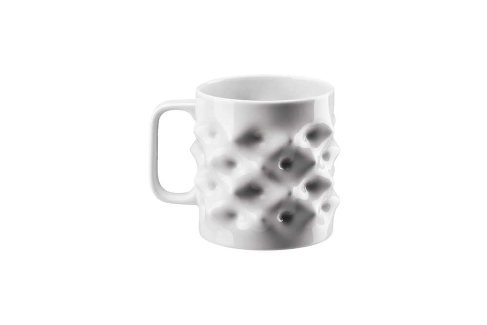 Lifestyle image 1 for XL Mugs