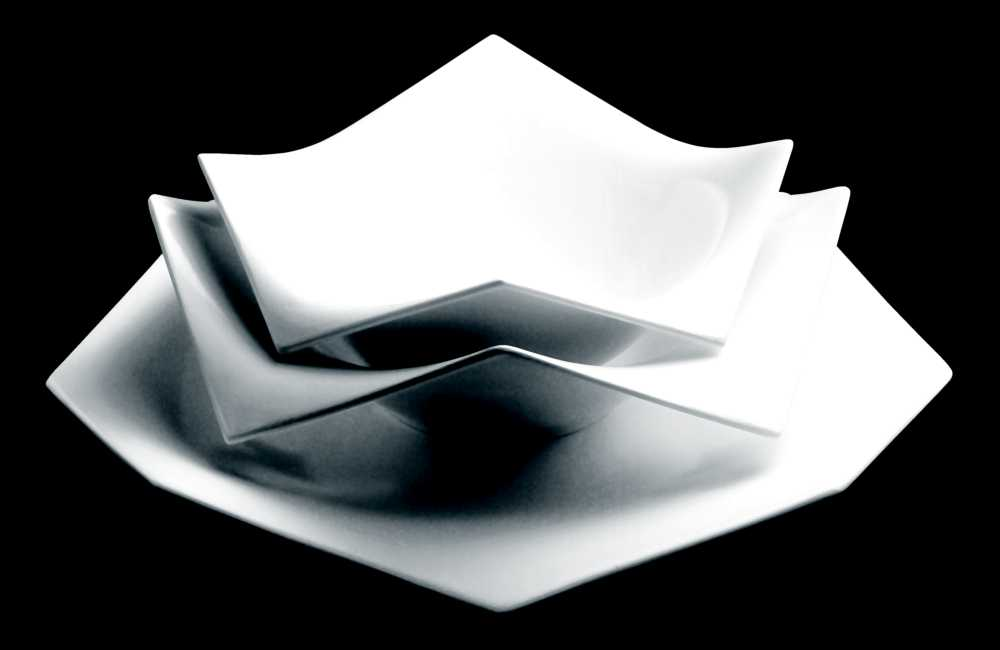 Lifestyle image 1 for A la Carte - Origami