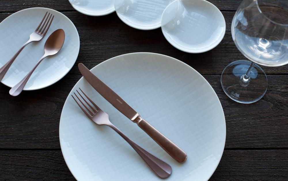 Lifestyle image 1 for Baguette Copper Vintage