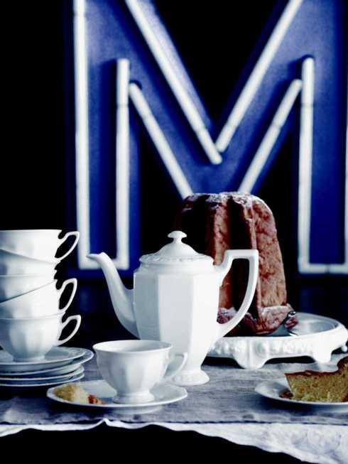 Lifestyle image 1 for Maria White