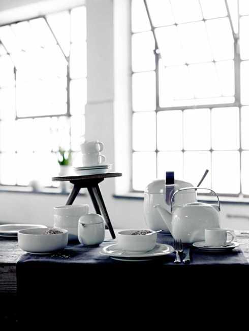 Lifestyle image 1 for Suomi White