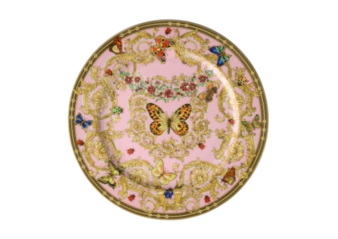 Butterfly Garden collection with 35 products