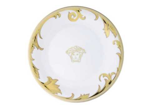 Arabesque Gold collection with 2 products