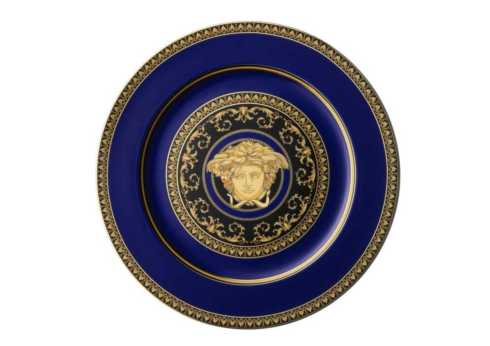 Lifestyle image 1 for Medusa Blue