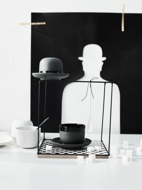 Cappello collection with 2 products
